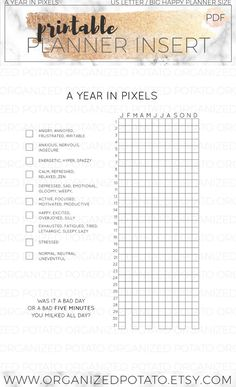 Bullet Journal Yearly, Bullet Journal Banner, Bullet Journal Notebook, Bullet Journal Ideas Pages, Bullet Journal Inspiration, Book Journal, Journals, To Do Planner, Planner Pages