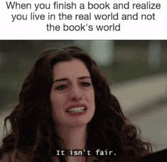 100 Book Memes That Will Keep You Laughing For Days - Wunderbare bücher - Humor Mama Memes, Mom Humor, Book Boyfriends, Book Nerd Problems, 100 Memes, Def Not, Ace Hood, Brad Paisley, Abc Family
