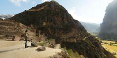 Explora- sacred valley, cusco, peru, Machu Picchu