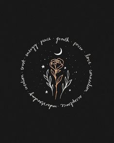 Wallpaper Backgrounds Aesthetic - I am the moon you are the sun I am whole on my own but your light makes me full . Wallpaper Quotes, Wallpaper Backgrounds, Iphone Wallpaper, Arte Latina, Natur Tattoos, Aesthetic Art, Cute Wallpapers, Tattoo Inspiration, Aesthetic Wallpapers