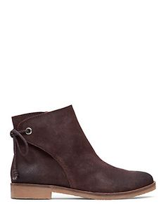 Women's Shoes | Lucky Brand