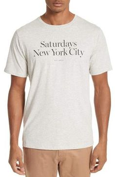 SALE: $ 32.16 was $48 Great Shirt for Today and every Saturday thereafter- Nordstrom