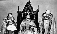 Next week, she'll be our longest-reigning monarch. But historians will struggle to find glory in her era