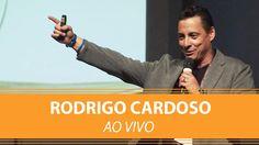 Rodrigo Cardoso | Como ser um Ultrapassador de Limites