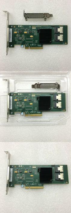 LSI LSI00297 Cache Vault Kit for 9266-4i 9266-8i LSICVM01 US-SameDayShip