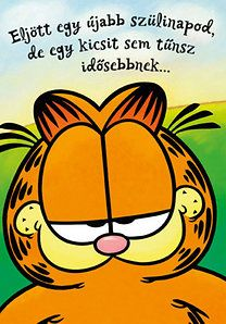 Name Day, Birthday Quotes, Tigger, Qoutes, Disney Characters, Fictional Characters, Happy Birthday, Humor, Funny