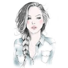 Images I ♥ stolen from the internet ❤ liked on Polyvore featuring drawings, fillers, sketches, backgrounds, people, doodles, text, quotes, embellishments and detail