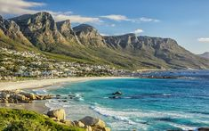Need tips on things to do in Cape Town? Check out these insider tips for better and cheaper travel to Cape Town, South Africa South Africa Honeymoon, South Africa Tours, Cape Town South Africa, Safari, University Of Cape Town, Clifton Beach, Top Honeymoon Destinations, Holiday Destinations, Wanderlust