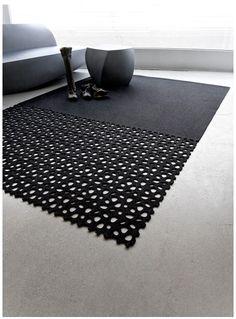 River Rock carpet
