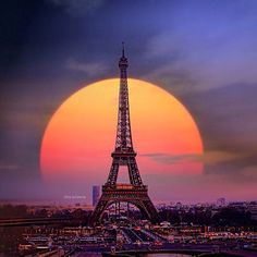 Paris France by betterdestination Eiffel_Tower From Paris With Love, I Love Paris, Eiffel Tower Photography, Paris Photography, Paris Torre Eiffel, Paris Eiffel Tower, Paris France, Eiffel Tower Pictures, Paris Wallpaper