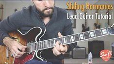 Guitar Quotes Art Guitar Logo World Product Guitar Lessons For Kids, Yamaha Bass Guitar, Bass Guitars For Sale, Guitar Exercises, Guitar Quotes, Guitar Logo, Guitar Tutorial, Guitar Tips, Guitar Strings