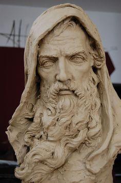 Pagina web del escultor e imaginero Álvaro Flores Rojas, en la cual podrán conocer su obra, trayectoria, trabajos o futuros proyectos. Presupuesto sin compromiso.