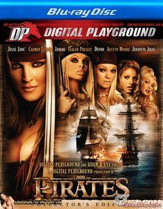 Watch free movie online: Digital playground Full movie Free Download