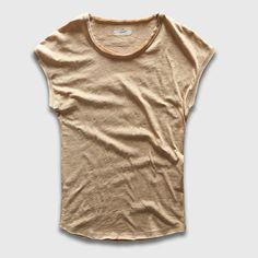 Curved Hem Men T-Shirt Fashion Crew Neck Plain T Shirt Men Swag Hip Hop Designer Summer Basic Urban Skateboard Male Top Tees