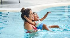 Try a 3 month membership at David Lloyd Clubs and have more We Time. Outdoor Swimming Pool, Swimming Pools, Heart Pump, Luxury Spa, David, Europe, Exercise, Club, Activities