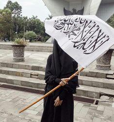 🇸🇦🇸🇦🇸🇦🇸🇦🇸🇦🇸🇦❤️ #jilbab #jilbabistanbul #niqabismypride #nikab #nikabdulaziznikmat #jilbabsyari #islam #ahzab59 #niqab #butik #boutiqe…