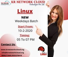 IT Training Institute in Delhi Basic Computer Programming, Grab The Opportunity, Security Training, Sunday Motivation, Career Success, Linux, Web Development, Banner, Students