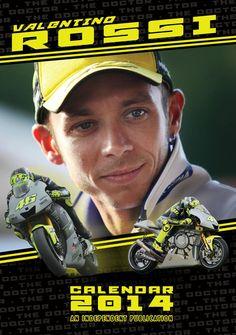 e4632d39ce1 19 Best Rossi helmets images