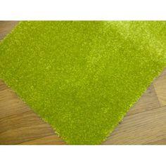 Genova Green