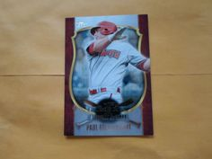2015 TOPPS INSERT 1ST. HOME RUN PAUL GOLDSCHMIDT # FHR- 32 #ArizonaDiamondbacks