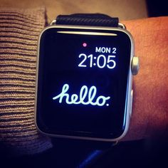 hello - New Apple Watch Custom face. Check website in bio to download… - ladies watches on sale, mens watches cheap, mens waterproof watches *sponsored https://www.pinterest.com/watches_watch/ https://www.pinterest.com/explore/watch/ https://www.pinterest.com/watches_watch/pocket-watch/ https://www.groupon.com/goods/watches