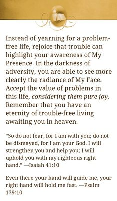 Jesus Calling by Sarah Young Jesus Calling Devotional, Daily Devotional, Scripture Quotes, Bible Scriptures, Christian Life, Christian Quotes, God First, Bible Lessons, Religious Quotes