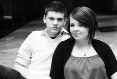 Teen Mom: Catelynn & Tyler
