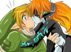Link and midna have to be like my most favorite couple from zelda. So, i made this video for other midnaxlink fans. I DO NOT own zelda or any of these. The Legend Of Zelda, Legend Of Zelda Breath, Link Twilight Princess, Princess Art, Link And Midna, Link Zelda, Zelda Hyrule Warriors, Master Sword, Fanart