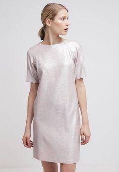 b4ee052a53 Sukienka letnia - blush - Zalando.pl. ModaOdzież