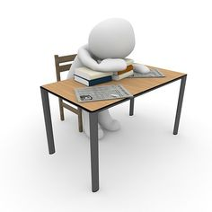 Tips To Manage Stress And Workload In Indian Boarding Schools - EduGorilla Screen Beans, Letra Drop Cap, Indian Boarding Schools, Effective Study Tips, Headache Causes, Sculpture Lessons, Can You Help, Stress Management, Improve Yourself