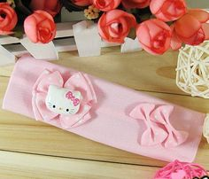 HOT SALE! 20 Pairs/lot Baby Headband/Hair Accessories/ Lace Rabbit Headband With Wig Elastic CPAM For Free Shipping on AliExpress.com. $22.00