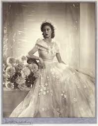 debutantes in the 20th century - Google Search