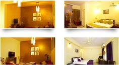 Budget Hotels in Bangalore - Mels Hotels offers Best, Good, Luxury and cheap hotels in Bangalore at Affordable Rates. Book Business boutique and budget hotel of Bangalore online.  http://www.melshotels.com/regencyhotel-budget/overview.html