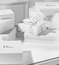 Dior Shopping Trip To Rodeo Drive -ShazB