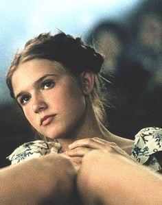 Lolita Una extraordinaria película cuyo polémico libro hizo historia.... multiviral dijo calle13