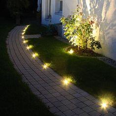 LichtDesign #Metten