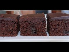 Romanian Desserts, No Cook Desserts, Beignets, Food And Drink, Brownies, Yummy Food, Sweets, Healthy Recipes, Cooking