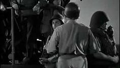 The Fighting Lady (1944) - YouTube
