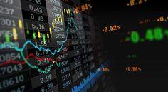 askslim Stock Market Round Up & Look Forward 15 April