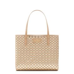 $345 Kate Spade #purse #bag #metallic