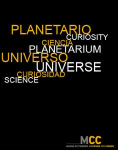 Museo de Tenerife de la ciencia y el cosmos