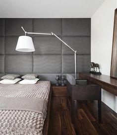 capitonnage tete de lit