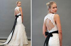 jlm-2013-wedding-dress-statement-back-bridal-gowns-3
