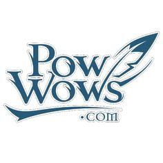 Date/Time July 2 - 4, 2016, All Day Status: Active Pow Wow Size:------- Location The Lady of Martyrs Shrine: Noeltner Rd, Auriesville, NY Contact Information Contact: Bob Ross Phone: 6077766776 Email: Metisnnaandca@gmail.com Website: Head Man: Head Lady: MC: Host Drums:.....