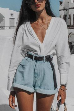 Teen Fashion Outfits, Mode Outfits, Look Fashion, Girl Outfits, Red Fashion, Spring Fashion, Fall Fashion Trends, Grunge Outfits, High Fashion