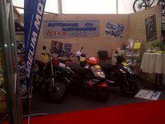Zillertalmesse 2011