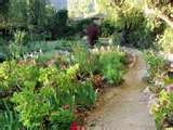 Image detail for -loved roaming the many garden paths.