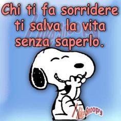 Sarcastic Quotes, Funny Quotes, Mary Pop, Writing Characters, Fictional Characters, Italian Quotes, Peppermint Patties, Peace Quotes, Snoopy And Woodstock