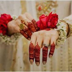 Finger Henna Designs, Mehndi Designs Book, Mehndi Design Pictures, Mehndi Designs For Girls, Mehndi Designs For Fingers, Simple Mehndi Designs, Bridal Mehndi Designs, Tattoo Designs, Arabian Mehndi Design