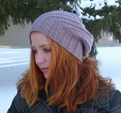 Ravelry: Faolán pattern by Erssie:
